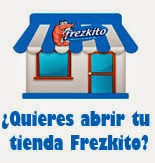 ¿Quiere abrir tu tienda de Congelados?