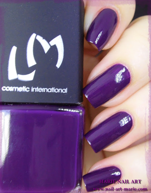 LM Cosmetic Gilberto3