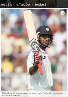 Cheteshwar-Pujara-Ind-v-Eng-1st-Test-Day1