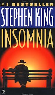 http://es.stephenking.wikia.com/wiki/Insomnia