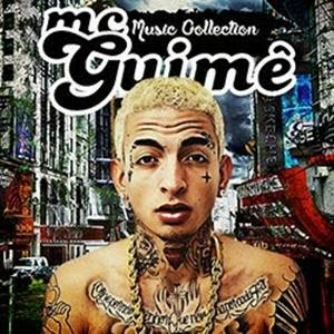 Download Cd Mc Guimê Music Collection Torrent