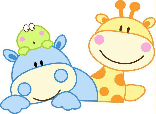 imagenes de animales tiernos animados - Imagenes • Imagenes animadas de animales tiernos con frases