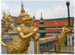 Bangko Grand Palace