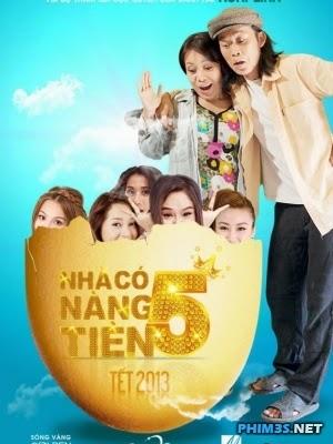 download phim hai tet nam 2012