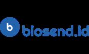 Biosend.id