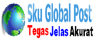 Sku Global Post