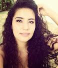 Instagram Bia Corbal