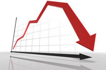 Baisse des taux des crédits immobiliers en mars 2015