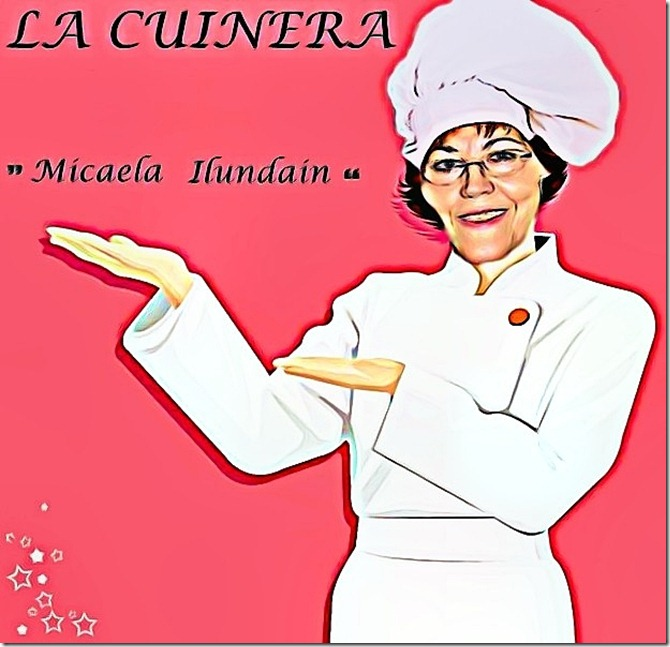 LA CUINERA