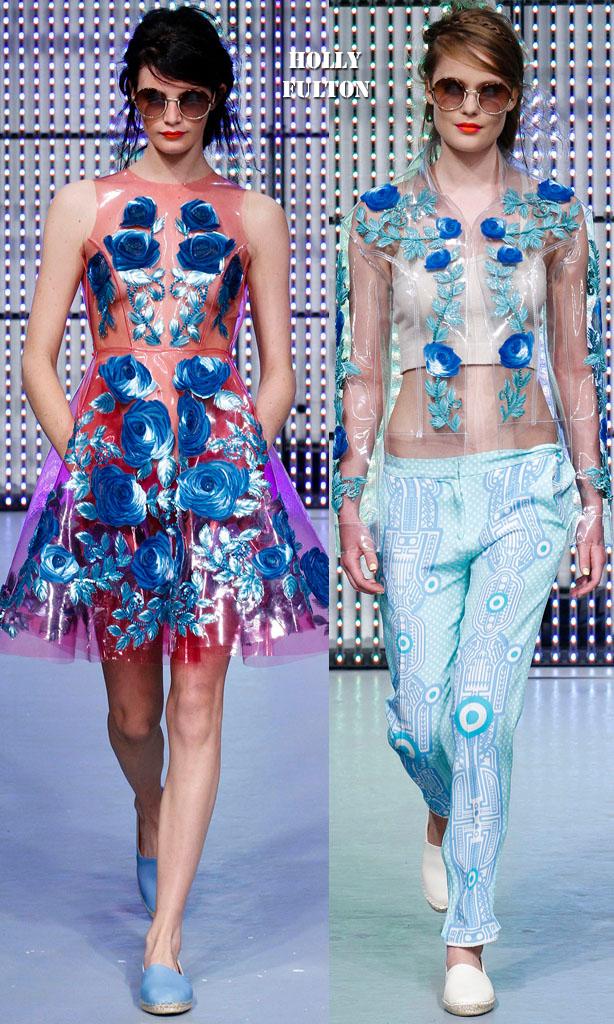 http://4.bp.blogspot.com/-vVjy5XlPEwA/UFsZfBV8sbI/AAAAAAAARtY/cNi7CElEV4E/s1600/Holly+Fulton.jpg