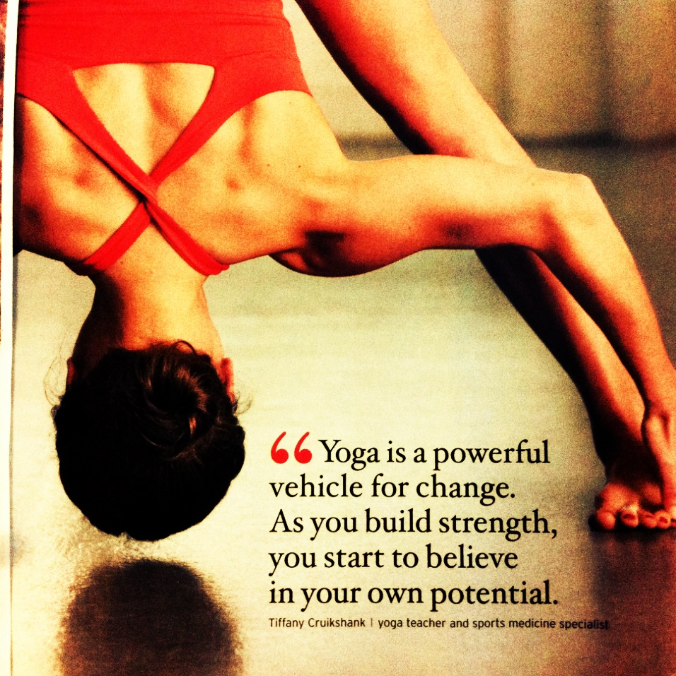 yoga quotes inspiration viewing gallery