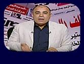 -- برنامج كلام جرايد مع مجدى طنطاوى حلقة يوم الخميس 29-9-2016