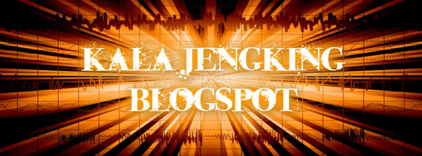 jengking channel