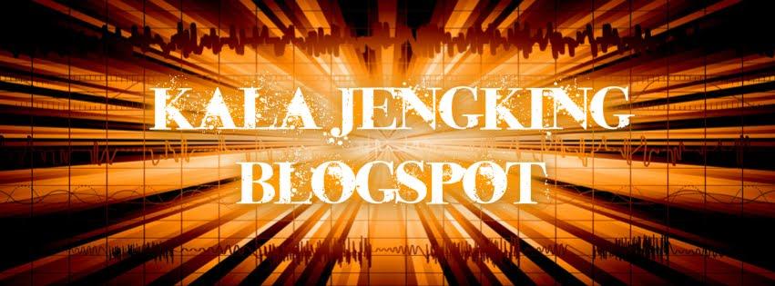 jengking channel