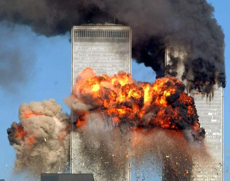september 11 2001 2 essay