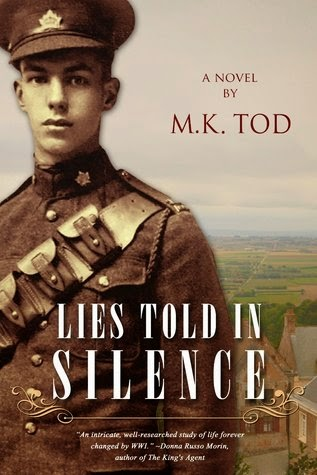 https://www.goodreads.com/book/show/22706522-lies-told-in-silence?from_search=true