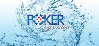 POKER LEGENDA