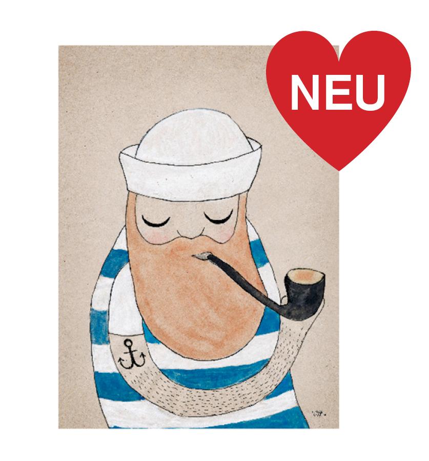 http://www.shabby-style.de/michelle-carlslund-bild-sailor