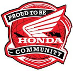 Honda Community
