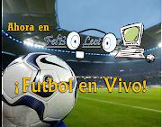 futbol futbol