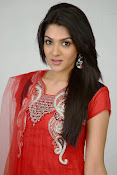 Sakshi Chowdary Latest Glam Photos-thumbnail-14
