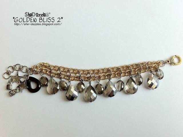 ar147-charm-bracelet-malaysia