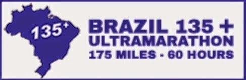 Próximo Desafio de MARCELINO ULTRA: 14 a 16/01/2015