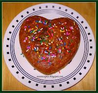 http://www.momrecipies.com/2011/08/eggless-mango-cake.html