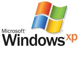 20 things you didn't know about Windows XP
