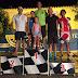 Francisco Manuel Ortega gana en La Barca de la Florida con cambio de ritmo final