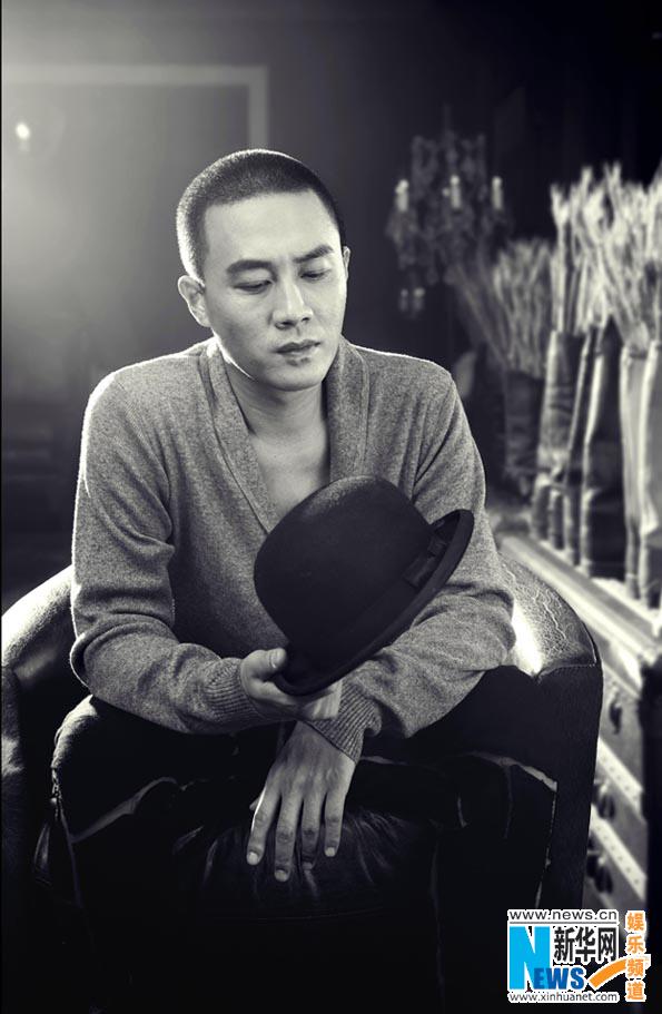 Actor du chun