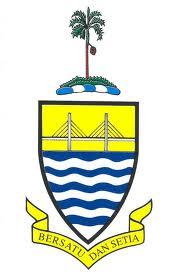 Jawatan Kosong Kerajaan Negeri Pulau Pinang -  5 dan 12 November 2012