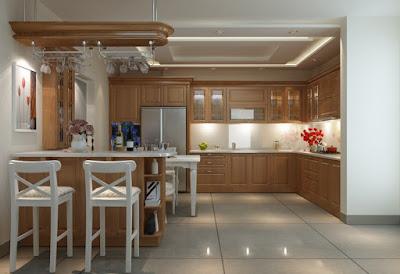 Tủ bếp đẹp 14290-Mr-Anh-Quang%2BHoa%2B%25281%2529