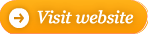 Visit PositiveSingles.com