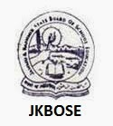 Check JKBOSE 12th Class Exam Result 2014 @ jkbose.co.in