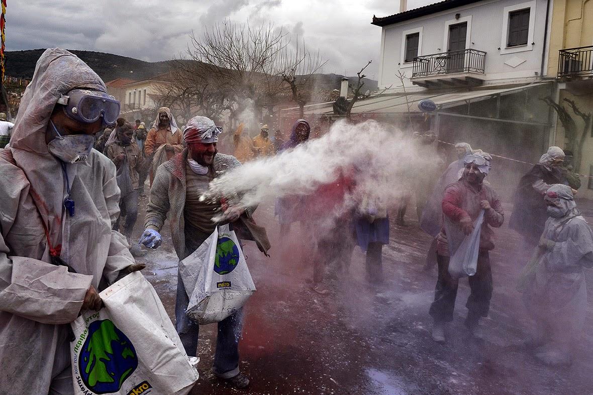 http://www.huffingtonpost.com/2015/02/24/galaxidi-flour-war-photos_n_6742698.html?ncid=tweetlnkushpmg00000067