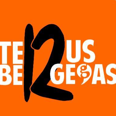 Selamat ulang Tahun, GagasMedia!