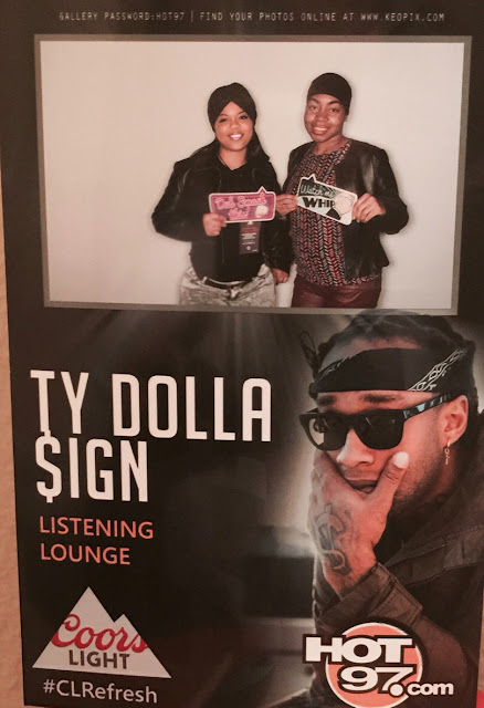 http://www.hot97.com/media/gallery/listening-lounge-ty-dolla-ign-refreshed-coors-light
