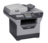 Brother MFC-8480DN Driver Printer Download