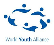 World Youth Alliance Asia Pacific