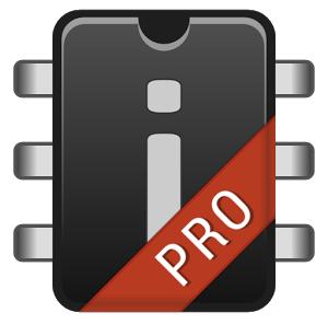 NotiSysinfo Pro v1.1.1