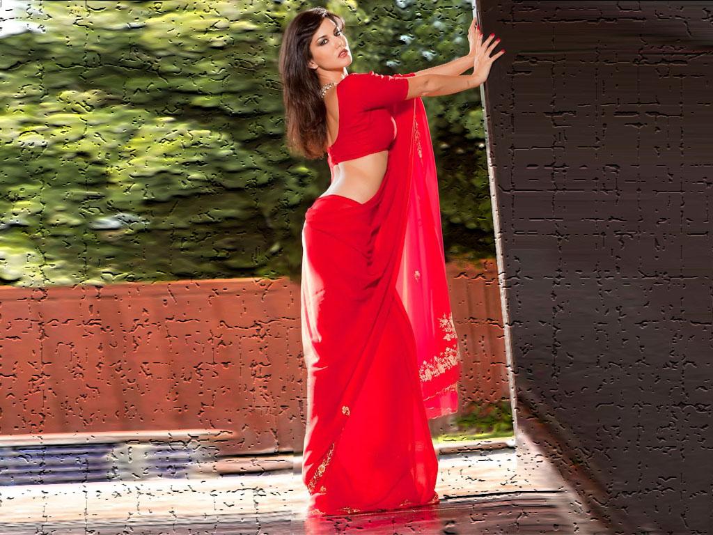 http://4.bp.blogspot.com/-vW3uFkSNguY/T36tz94EkRI/AAAAAAAAOzU/9NYLW17bFcA/s1600/Sunny+%281%29.jpg
