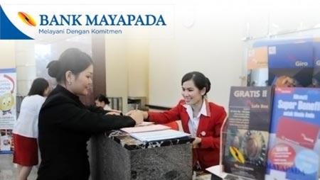 Nomor Call Center CS Bank Mayapada