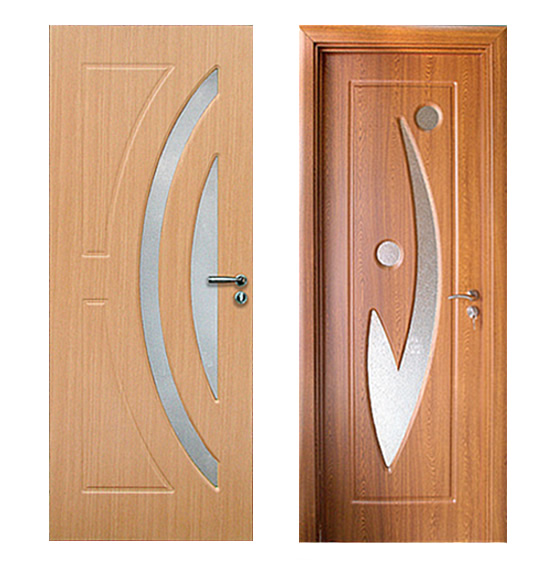 Interior Door Designs for Homes 550 x 574 · 93 kB · jpeg