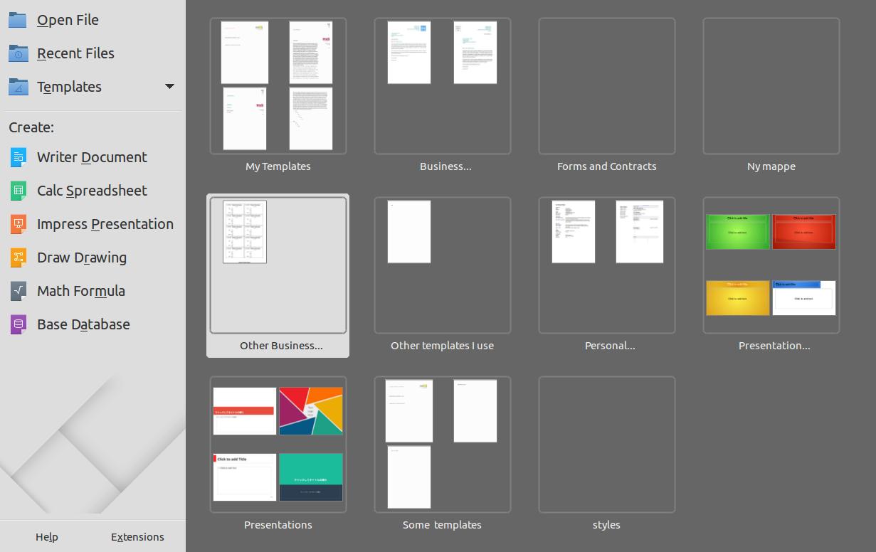 related post of custom resume folder