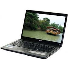 Acer Aspire 4732g Laptop Drivers Free Download For Windows 7,Laptop Drivers Acer,Acer Aspire 4732g Laptop Drivers Free Download For Windows 7