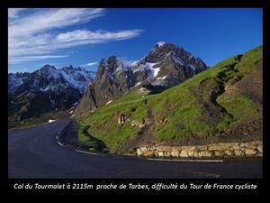 paysages Pyrénées