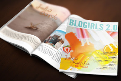 http://issuu.com/blogirls2.0/docs/verano2015