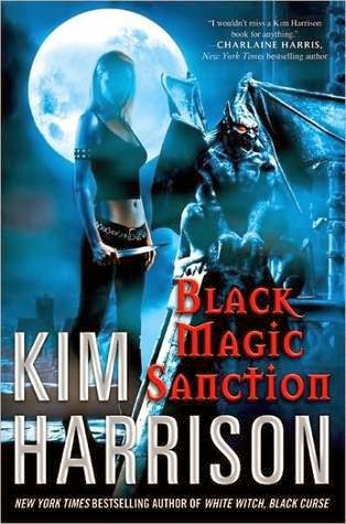 http://toreadperchancetodream.blogspot.com/2014/03/book-review-black-magic-sanction.html