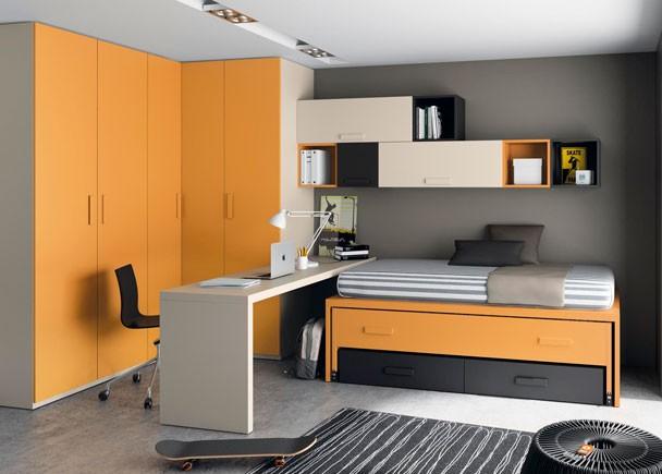 dormitorios juveniles slang go de jjp On xikara fuenlabrada dormitorios juveniles infantiles y muebles de salon